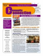 JCPL Announces Fine Forgiveness in September