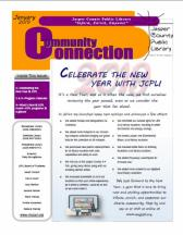 Celebrate the new year with JCPL!
