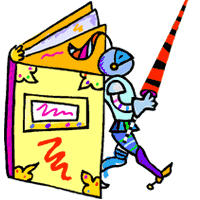 Fun Links