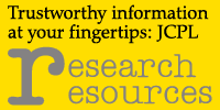 Trustworthy information at your fingertips