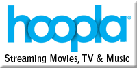 Streaming Movies, TV & Music