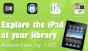iPad icons for next issue, nwi.com, awesome box and the jcpl website